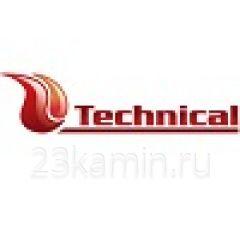 Топки Technical