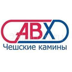 Топки ABX купить в Краснодаре не дорого