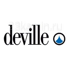 Топки DEVILLE (Франция)