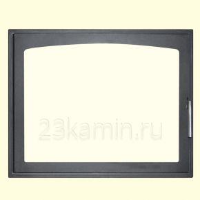 Дверь печная ДК720-1А