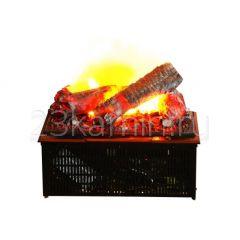 Электрический очаг Cassette 400 NH