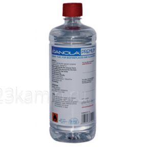 Биотопливо Fanola 1.5