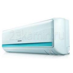 Cплит системы (тепло/холод)