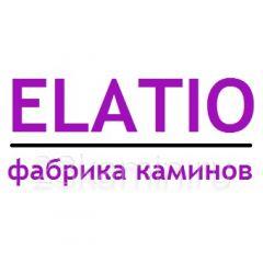 Elatio