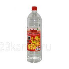 Биотопливо FireBird 1,5 л
