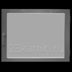 Дверь печная ДК 690-1С