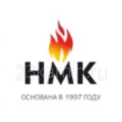 купить печь камин НМК в Краснодаре