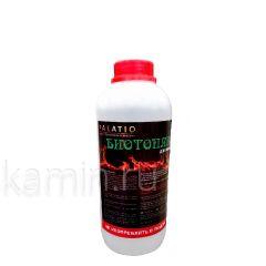 Биотопливо Palatio 1.1 литр