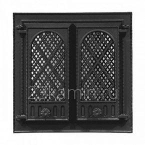 Каминная дверца Pisla 116 НТТ
