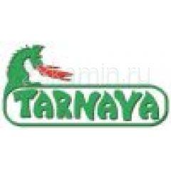 Топки Tarnava
