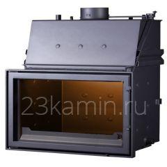 Топка Technical PanAqua 110 (30kw)