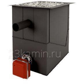 Банная печь КомПАР 50