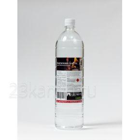 Биотопливо LuxFire 1,5 литр