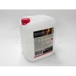 Биотопливо LuxFire 5,0 литр
