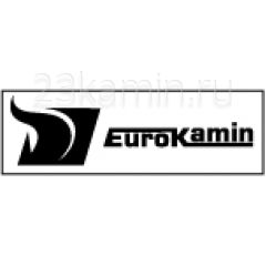 Топки EuroKamin (Россия)