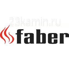 Топки Faber