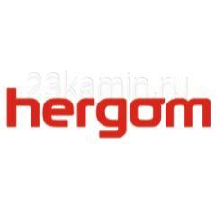 Печи-камины Hergom