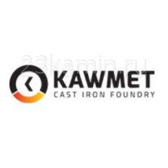 Каминные печи Kaw-Met (Польша) купить в Краснодаре