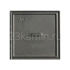 Дверца прочистная LK 334