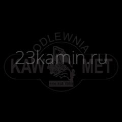 Топки KAW-MET (Польша)