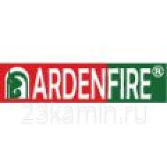 Топки Ardenfire (Россия)