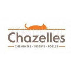 Топки Chazelles