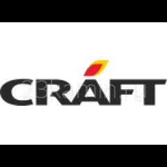 Дымоход Craft
