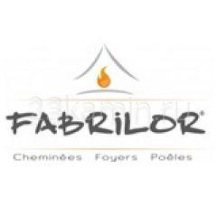 Топки Fabrilor (Франция)