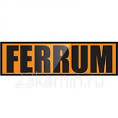Дымоход Ferrum