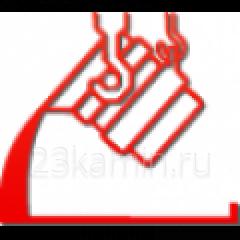 Литье Рубцовск