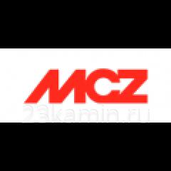 Топки MCZ (Италия)