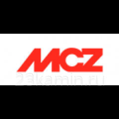 Топки MCZ