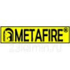 Топки METAFIRE (Россия)