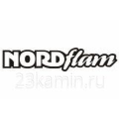 Топки NORDFLAM