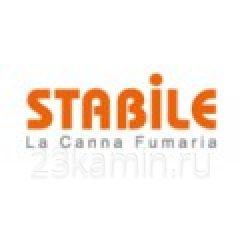 Дымоход Stabile