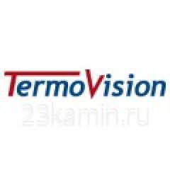 Топки Termovision (Франция)