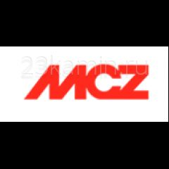 купить печи-камины MCZ купить в Краснодаре по низкой цене