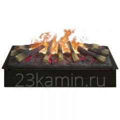 3D электроочаг 3D Cassette 630
