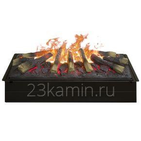 Электроочаг 3D Тоттенхэм cassette