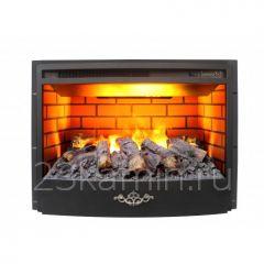 Очаг электрический FireStar 25,5 3D